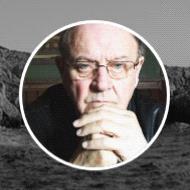 William Kent Sedgwick  2018 avis de deces  NecroCanada