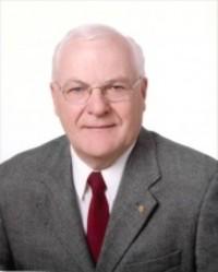 BERTIN Gilbert R  1945  2018 avis de deces  NecroCanada