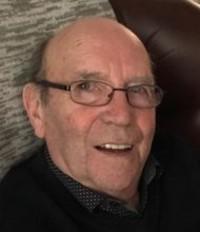 Brassard Felix  2 Fév 1933  5 Déc 2018 avis de deces  NecroCanada