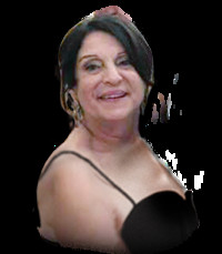 Carmen Young  2018 avis de deces  NecroCanada