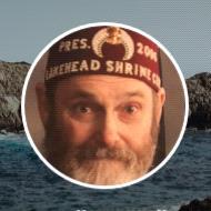 Charles Jim Eccles  2018 avis de deces  NecroCanada