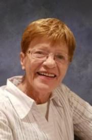 Denise Beaudoin Gagne  (1937  2018) avis de deces  NecroCanada