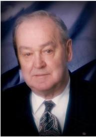 Donat Joseph Dube  27 mai 1925