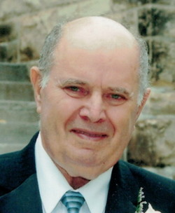 Francesco Frank Cipriani  2018 avis de deces  NecroCanada