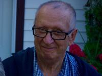 Frank Yochim  2018 avis de deces  NecroCanada