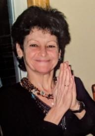 GUeRIN Carolle  1956  2018 avis de deces  NecroCanada