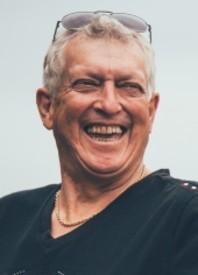 JOMPHE Michel  1950  2018 avis de deces  NecroCanada