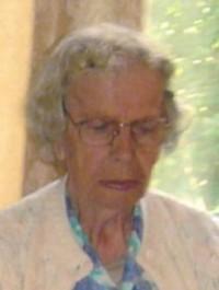 LANGLOIS Marie  1921  2018 avis de deces  NecroCanada