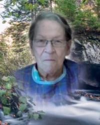 LEBRUN Jacqueline  1935  2018 avis de deces  NecroCanada