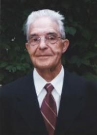 Leandre Royer  (1932  2018) avis de deces  NecroCanada
