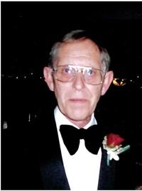 Norman Paul Hladun  December 4th 2018 avis de deces  NecroCanada