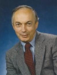Peter Antony Harsant