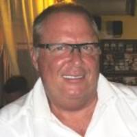 Serge Larouche 1957-2018  2018 avis de deces  NecroCanada