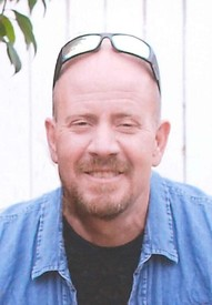 Stephen Lloyd LeDrew  August 27 1967  December 1 2018 avis de deces  NecroCanada