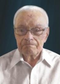 Gaetan Bedard  (1929  2018) avis de deces  NecroCanada