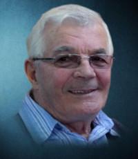 Jean Baptiste Miousse  29 septembre 1931 – 05 décembre 2018