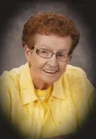 Jewel McCarthy  of Edmonton