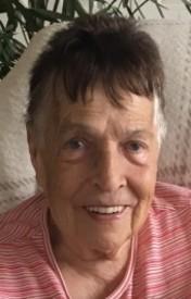 MARTEL LECLERC Helene  1935  2018 avis de deces  NecroCanada