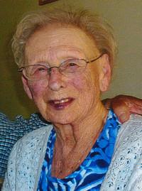 Mme Camille Lemaître Claessens 2018, death notice, Obituaries, Necrology 95ac994d2812