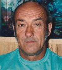 Murray Wilfred Harnish  December 5 2018 avis de deces  NecroCanada