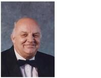Paul Belanger  2018 avis de deces  NecroCanada