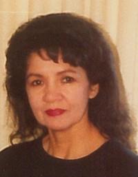 Rosalind Rose Diane Schunemann  December 3 2018 avis de deces  NecroCanada