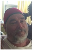 Wayne Francis  2018 avis de deces  NecroCanada