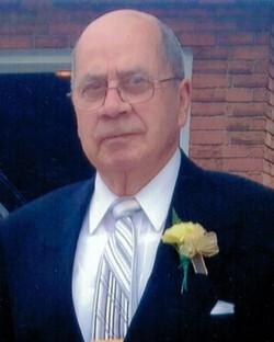 Altino Silva  2018 avis de deces  NecroCanada