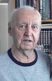 Arthur Joseph Cormier  July 12 1923  December 6 2018 (age 95) avis de deces  NecroCanada