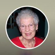 Barbara Therese Langtry  2018 avis de deces  NecroCanada