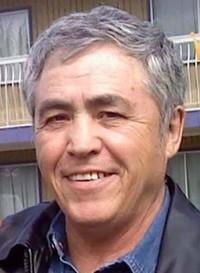 Dennis Boucher  November 29 2018 avis de deces  NecroCanada
