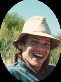 Douglas Richard
