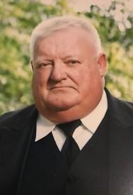 Elmer Omie Winchester  2018 avis de deces  NecroCanada