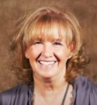 Francine Godin Charette  1950  2018 (68 ans) avis de deces  NecroCanada