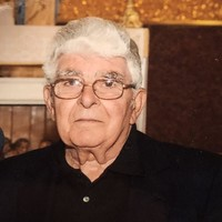 Giuseppe Antonio Montuoro  9 août 1929