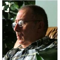 Guy Grondin  2018 avis de deces  NecroCanada