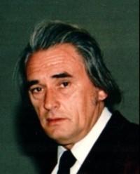 ISABELLE Benoit  1946  2018 avis de deces  NecroCanada