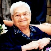 Indira Ana Mulgund  2018 avis de deces  NecroCanada