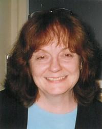 Janet Ellen Jensen  2018 avis de deces  NecroCanada