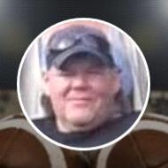 Joey Newbold  2018 avis de deces  NecroCanada