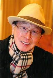 Jose Kwong Chiu Lee  2018 avis de deces  NecroCanada