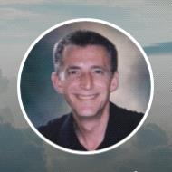 Kenneth O'Neill  2018 avis de deces  NecroCanada