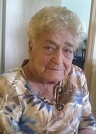 Margaret Jean Nelson Cowie Dolan  May 9 1937  December 6 2018 (age 81) avis de deces  NecroCanada