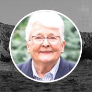 Marion Wilson Holton  2018 avis de deces  NecroCanada