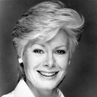 Mrs Patricia Marjorie Henning  March 11 1936  December 5 2018 avis de deces  NecroCanada