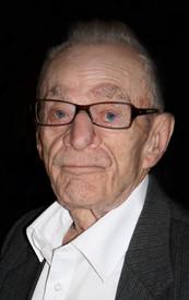 Philippe Roy  2018 avis de deces  NecroCanada