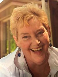 Roselene Patricia Clancey Keough  August 4 1949  December 5 2018 (age 69) avis de deces  NecroCanada