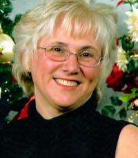Ruth Inez Hymers Marlatt  September 25 1949 –