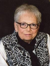 Sandy Symonds MacPherson  April 23 1953  December 6 2018 (age 65) avis de deces  NecroCanada