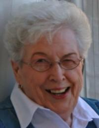 Shirley Jean Coons Calgary  December 22 1930  November 29 2018 avis de deces  NecroCanada